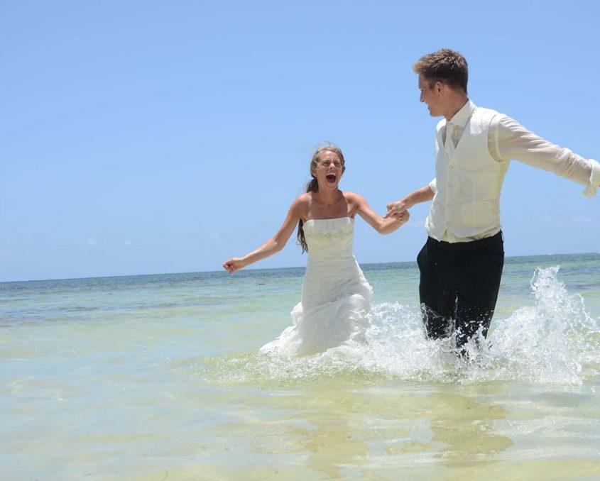 iGD WEDDING - Il Gruppo Digitale