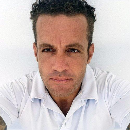 Niccolò Rossi