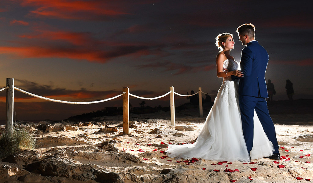 iGD WEDDING